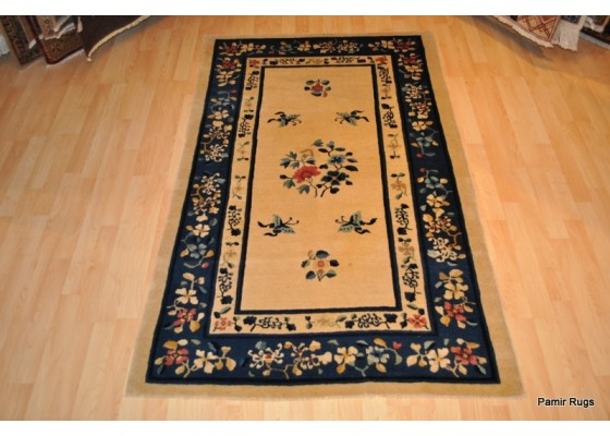 Chinese rugs