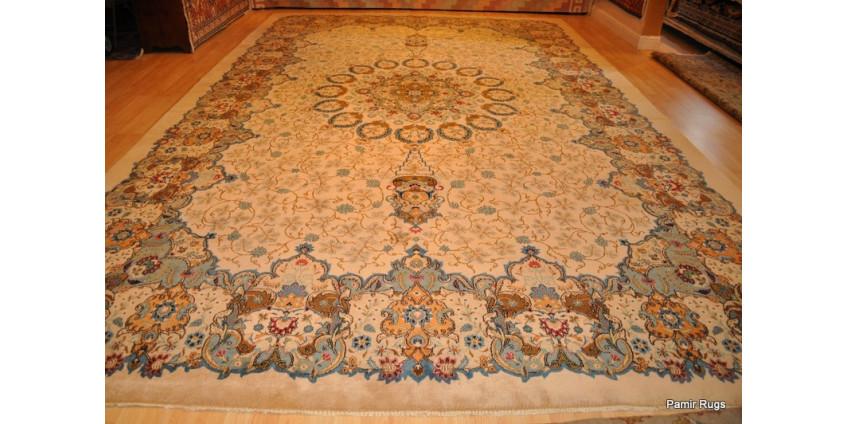 Persian Rugs Pamir